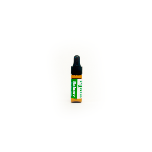 Balance Tincture Small