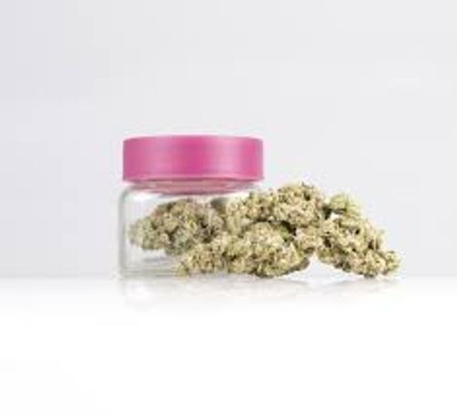 ThcDesign 3.5g Sativa Crescendo