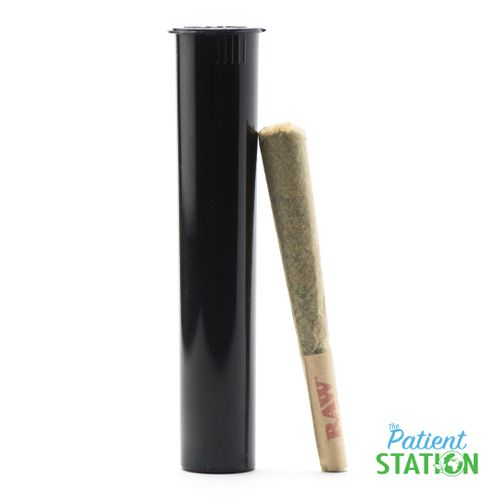 Common - Candy Store Pre-Roll (FullGram)