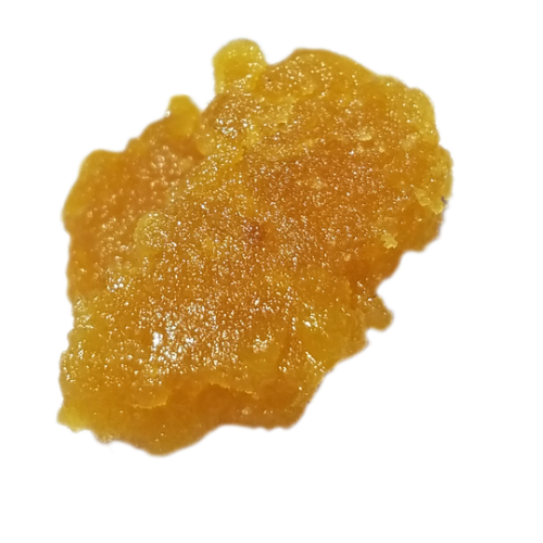 G6 - 1g Crumble Wax