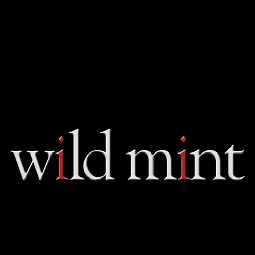Wild Mint Topical - Rescue
