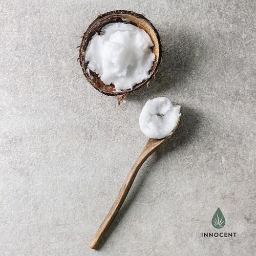 Coconut Oil - (CBD/CBN)