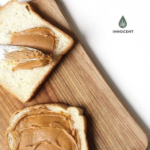 Peanut Butter - (1:1) - 2oz