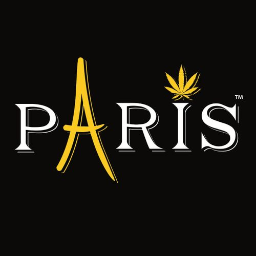 Paris OG 1g vape, Paris