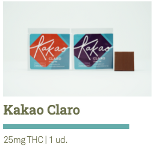 [IMC] (I) Kakao Milk 25mg
