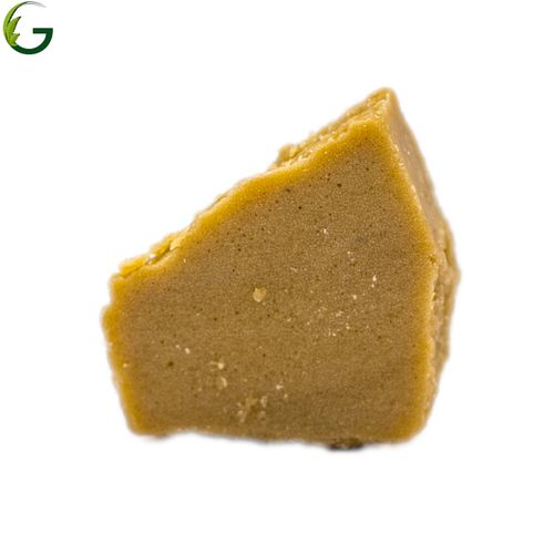 Orange Apricot x Mac Budder (H) (1g)