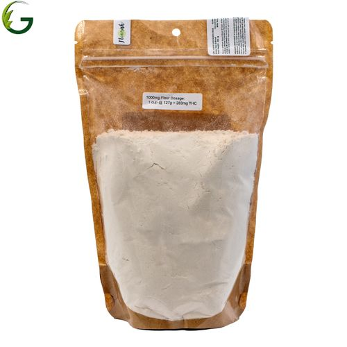 Flour Power 1000mg (Medical Only)