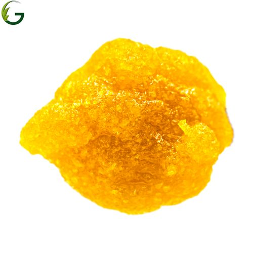 Jelly Breath Cured Batter (I/H) 1g