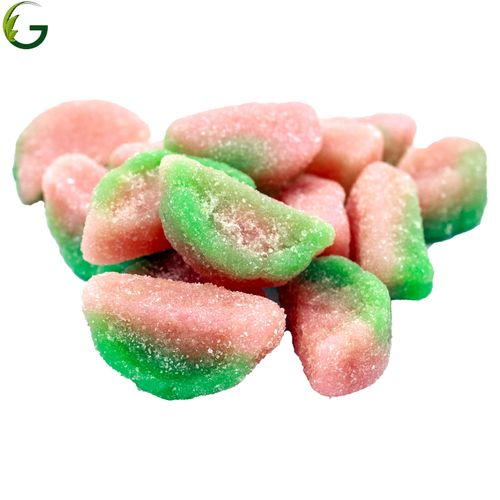 Watermelon Kush Slices 150mg (Medical Only)