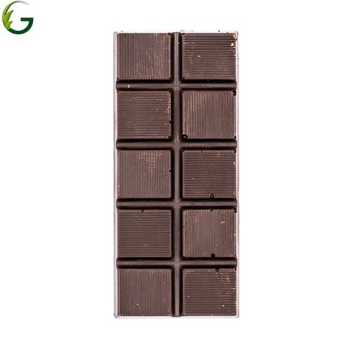 Plain Dark Chocolate 250mg