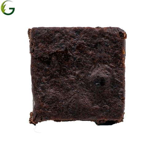 AZ Date Brownie 100mg
