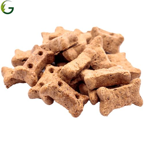 CBD Dog Treats 50mg