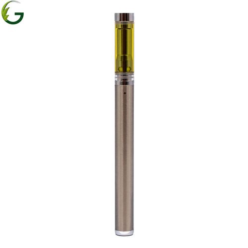 CBD Focus TerpFX Disposable Vape 100mg