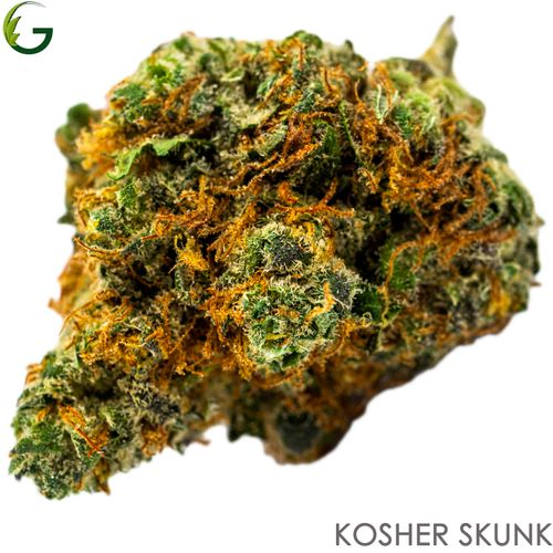 Kosher Skunk (H) 3.5g