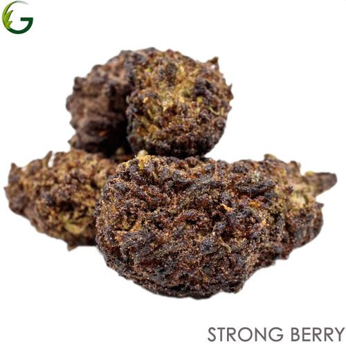Caviar MoonRock Strong Berry (H) 3.5g