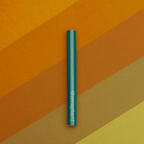 OblivaPure T200 10634 - 200mg CCell Slim (Theraplant)
