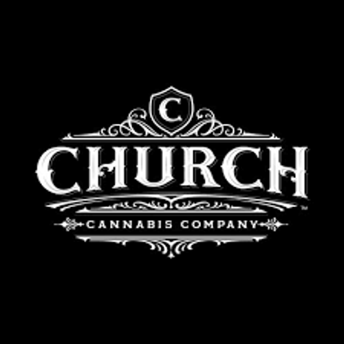 CHU: Church OG .75g Disposable