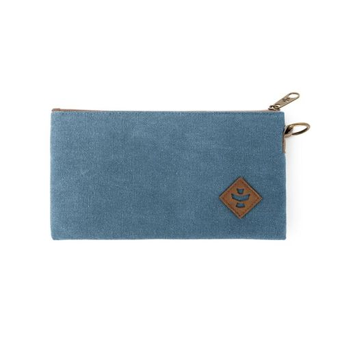 Revelry Smell Proof Bag