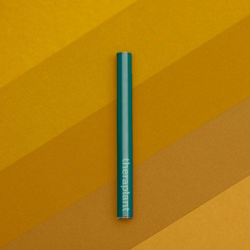 AnivaPure T200 11921 - 200mg CCell Slim (Theraplant)