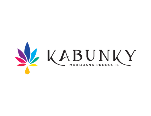 Shatter Kabunky - Laughing Laughlin 1g
