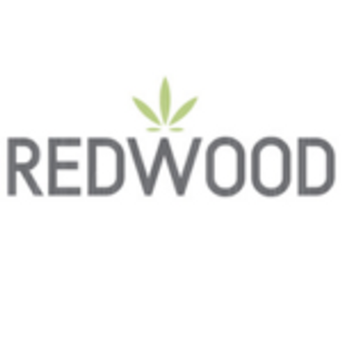 Redwood Pre-Roll - Octane Mint Sorbet 01g