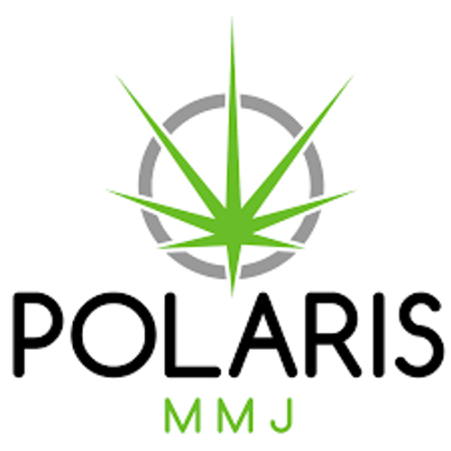 Polaris Flower - Ice Cream Cake 3.5 G