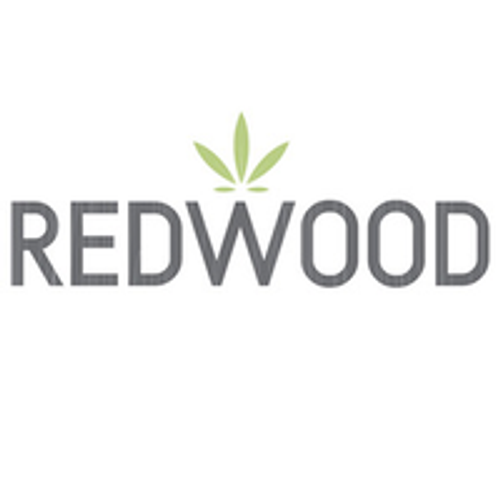 Redwood Flower - Scoops 3.5g