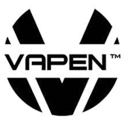 Vapen Cartridge - MAC 500mg