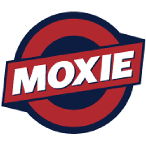 Moxie Cartridge - XJ-13 500mg