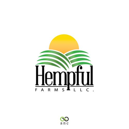 HF Hemp Oil 400mg