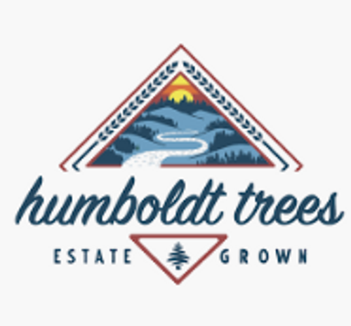 Humboldt Trees-Ice Cream Cake 5pk