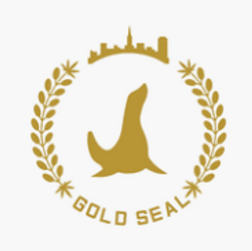 Gold Seal-Red Congo Infused