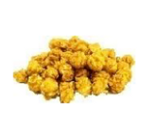 Heavenly Sweet-Caramel Corn