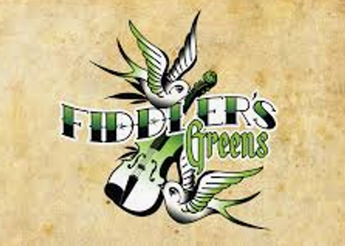 Fiddler's Greens-Kindred Spirit ROGUE Drops