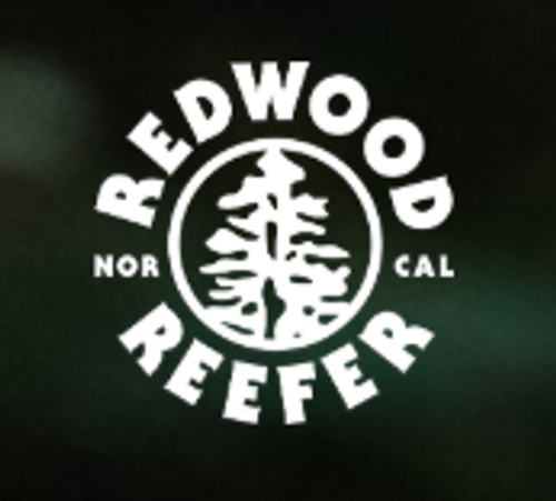 Redwood Reefer-Sunset Sundae 3.5g