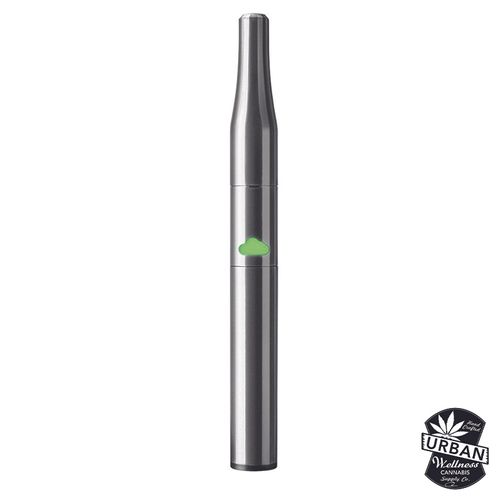 Plus Pen Atomizer Chamber